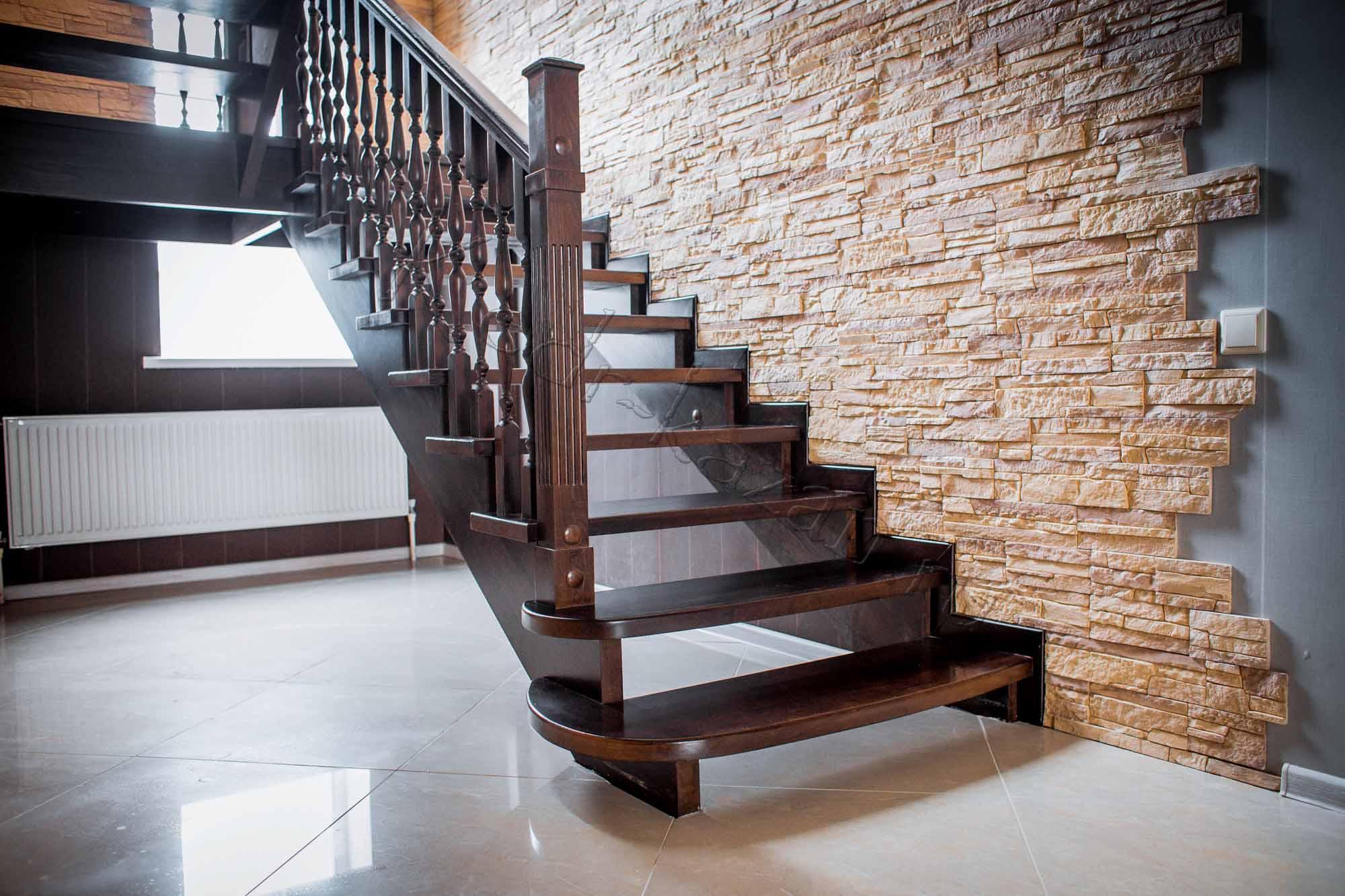 другой стороны, смотреть лестницы в доме фото хоть непривередлива